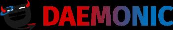 Daemonic Ltd.